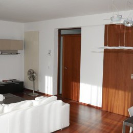 Prodej bytu 3+1 98 m² <br><span>Pod Kaštany, Praha 6 - Bubeneč</span>