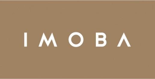 Reakce společnosti Imoba na Článek Deníku N