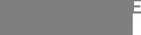 Logo Restaurace Columna