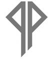 Logo Paloma Průhonice